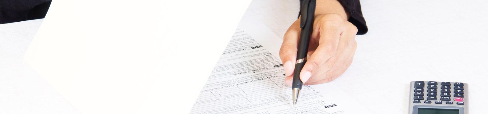 terceirizacao-analise-credito-e-fraude