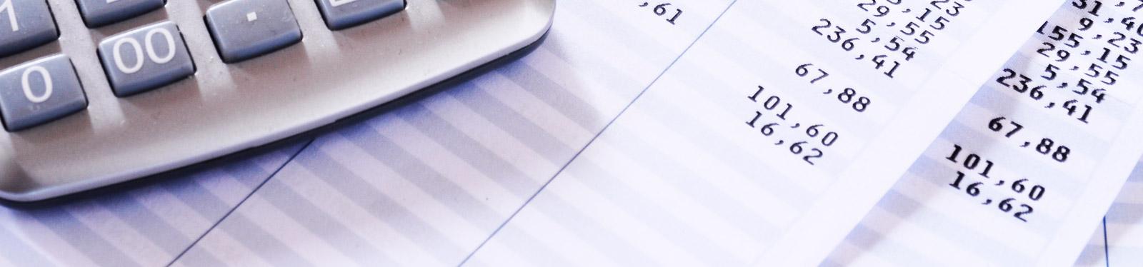 terceirizacao-folha-de-pagamento